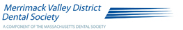 Merrimack Valley District Dental Society